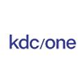 Knowlton Development