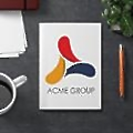 ACME Group logo