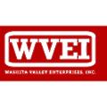 Washita Valley Enterprises logo