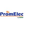 Promelec logo