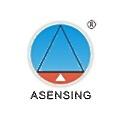 Asensing