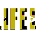 Life Advisors and Management Consultants logo
