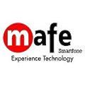 Mafe Mobiles logo