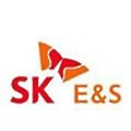 SK E and S