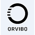 ORVIBO logo