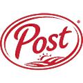 Post Holdings