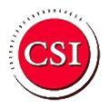 Canadian Securities Institute logo