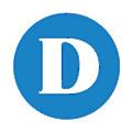 Dawson College logo