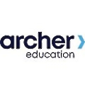 Archer Education