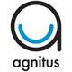 Agnitus logo