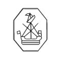 MacAndrews & Forbes logo