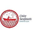 Chile Seafoods logo