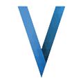 Vital Enterprises logo