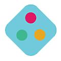 InvoiceApp logo
