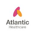 Atlantic Healthcare logo
