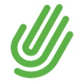 Digital Hands logo