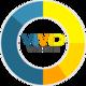 Vivid Vision logo