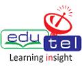 Edutel Technologies