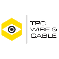 TPC Wire & Cable logo