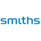 Smiths Group logo