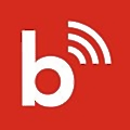 Boingo Wireless logo