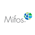 Mifos Initiative logo
