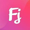 Fjuul logo