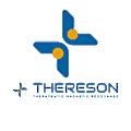 Thereson logo