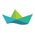 Nautal logo