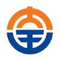 DAQO New Energy logo
