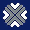 Medipol logo