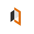 Track Utilities logo