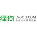 Lvgou.com