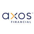 Axos Financial logo