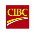 CIBC Bank USA logo