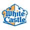 White Castle Management