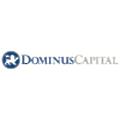Dominus Capital logo