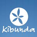 Kibunda logo