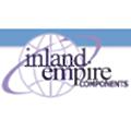 Inland Empire Components logo