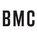 BMC Bollow Management & Consulting logo