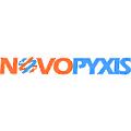 Novopyxis logo