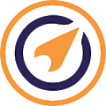 Voyager Innovations logo