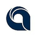 Ginosi Apartels and Hotels logo