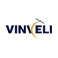 Vinveli logo