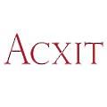 ACXIT Capital Partners logo