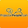 Projector People logo