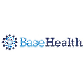 BaseHealth logo