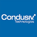 Condusiv Technologies logo