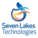 Seven Lakes Technologies