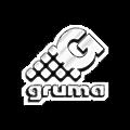 GRUMA